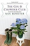 The Gin & Chowder Club - Nan Rossiter