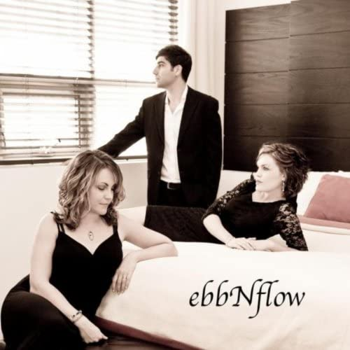 Ebbnflow