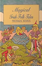 Magical Irish Folk Tales