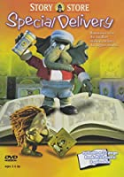Story Store: Special Delivery [DVD] [Import]