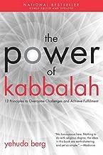 Best kabbalah torah codes Reviews