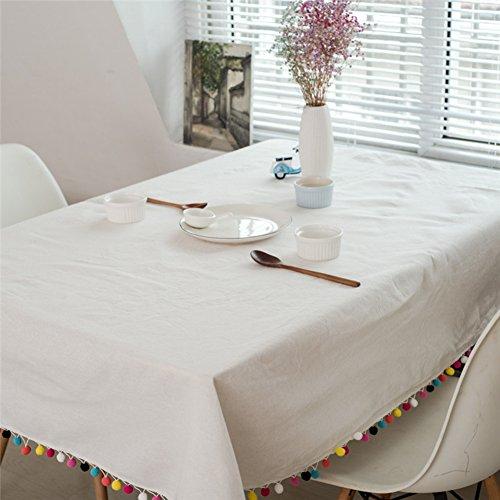 Manteles a cuadros Inicio de manteles de mesa café Manteles ...