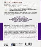 Zoom IMG-1 il quadernino della lettura versione