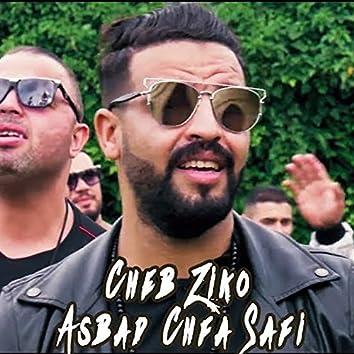 Sbad Chfa Safi