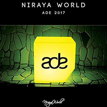 Niraya World Ade Sampler 2017