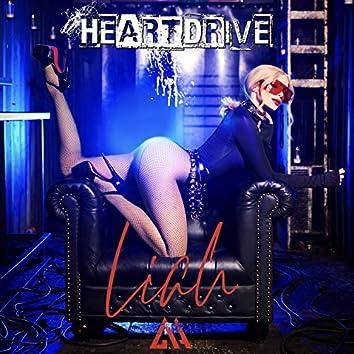 Heartdrive