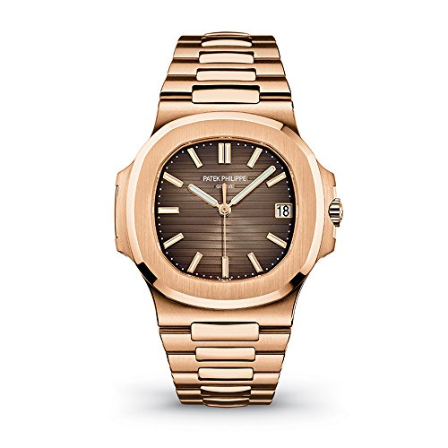 Patek Philippe Nautilus Men's Watch 5711/1R-001