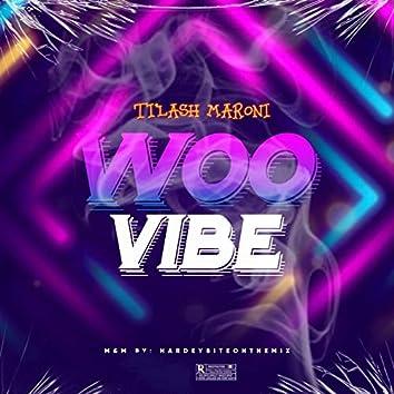 Woo Vibe