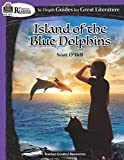Rigorous Reading: The Island of the Blue Dolphin