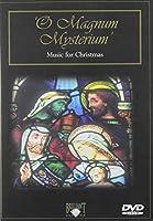 クリスマスの為の音楽集