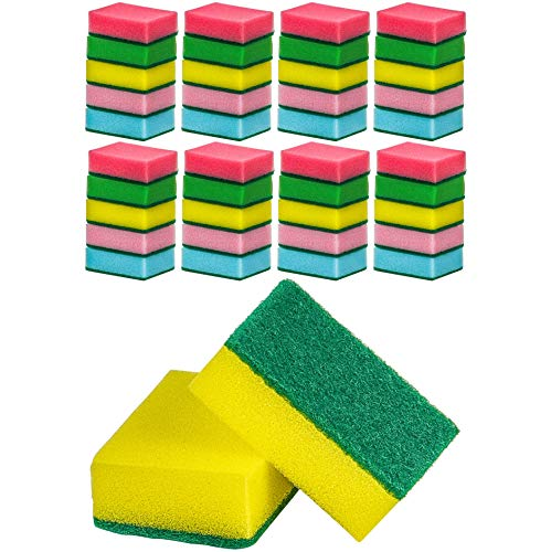 Top 10 sponges bulk for 2021