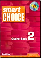 Smart Choice Student Book 2