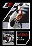 Formula One Season Review 2009 [DVD]