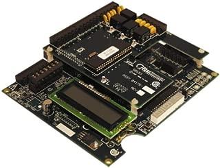 Keri Systems PXL-500W-NE Tiger II Controller For Wiegand Compatible Readers (No Enclosure)