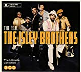 The Real... The Isley Brothers.