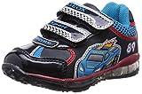Geox B Todo Boy - Zapatillas de Deporte para bebés niños, Color, Talla 20