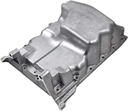 Best 2004 honda accord oil pan Reviews