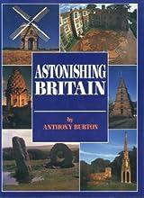 Astonishing Britain