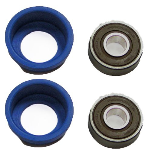 DeWalt DW660 Cut Out Tool (2 Pack) Replacement Bearing
