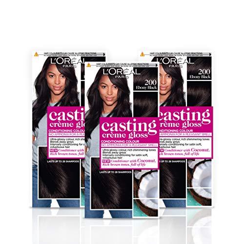 L 'Oréal Paris Casting Creme Gloss Haarfarbe