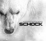 Eisbrecher: Schock (Audio CD (Standard Version))