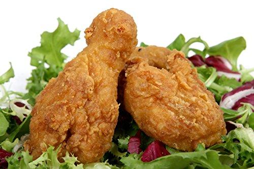 Kentucky-Southern-Fried-Chicken-500g