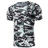 ZAYZ Camuflaje Compresión Acolchada Conjunto de Equipo de Protección, Camisas Anticolisión y Pantalones Cortos de Impacto para Fútbol Paintball Baloncesto Patinaje sobre Hielo Rugby Fútbol Hockey