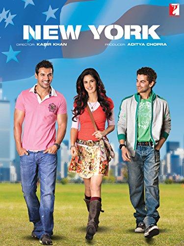 pbs new york documentary - 6