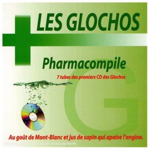 Pharmacompile