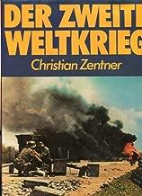 Der Zweite Weltkrieg (The Second World War)