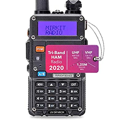 uv-5rx3, End of 'Related searches' list