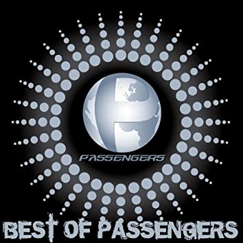 Best of Passengers