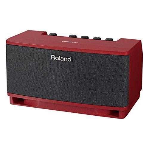 Roland - Cube lt rd amplificador de guitarra