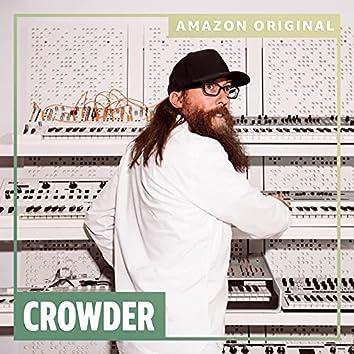 The Greatest (Amazon Original)