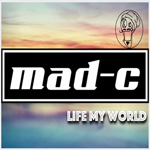 Mad C