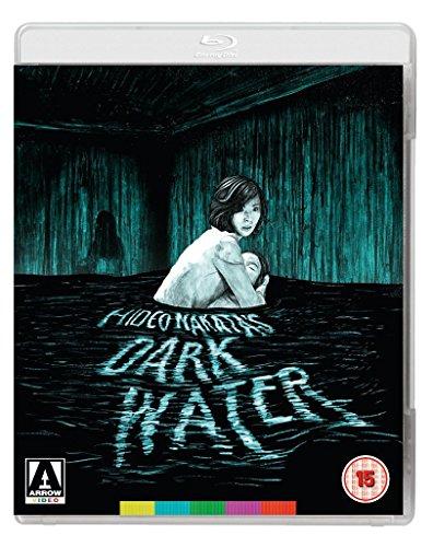 Dark Water (2 Blu-Ray) [Edizione: Regno Unito] [Import]