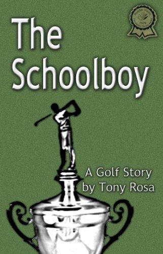 The Schoolboy