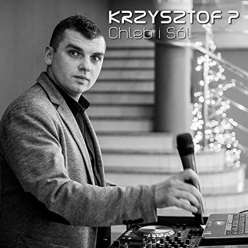 Krzysztof P