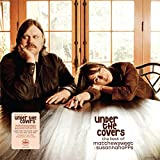 Best Of Under The Covers [Heavyweight Vinyl]
