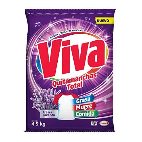 precio de ariel liquido fabricante Viva