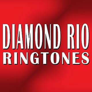 Diamond Rio Ringtones Fan App