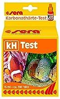 セラ (sera) KHテスト 15ml