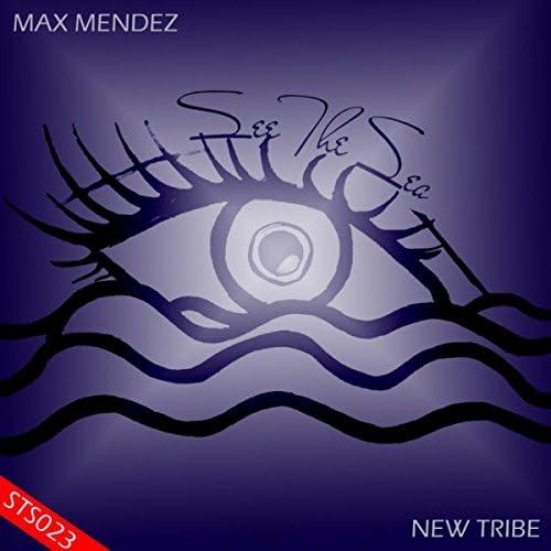 Max Mendez