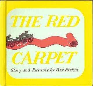 Best carpets by rex Reviews