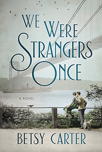Image of We Were Strangers Once