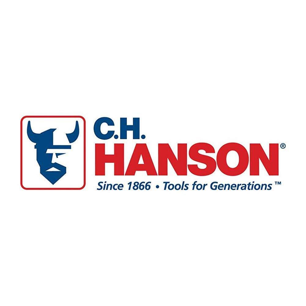 C.H. Hanson 1 Manufacturer OFFicial New life shop - 64