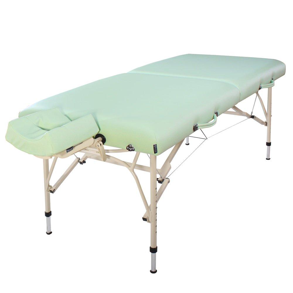 Master Massage30 Aluminum Portable Massage