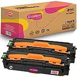 Excellent Print CLT-K504S Compatibili Cartuccia Del Toner per Samsung CLP-415N CLX-4195FN CLX-4195FW CLP-415NW