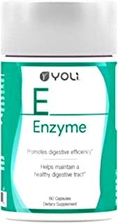Yoli Better Body Enzyme