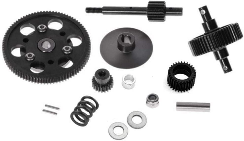 XuetongXT Excellent Steel Drive Set Limited time sale Straight New arrival Gears Transmission